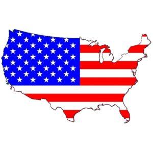 US Custom Parts Import Pièces Custom et Accessoires Chrome USA Import Export et livraison dans le Monde entier (Worldwide delivery at home in a week)